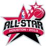 extra_ticket_all-stars