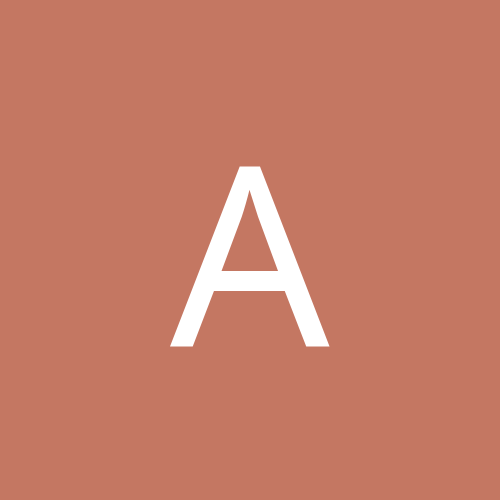 ags_pr