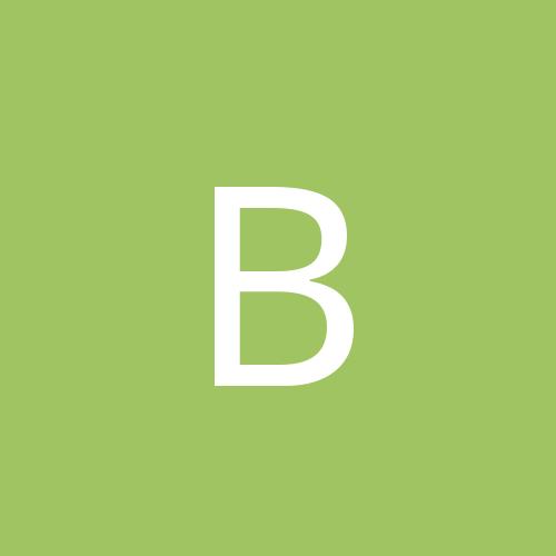 Bradspace