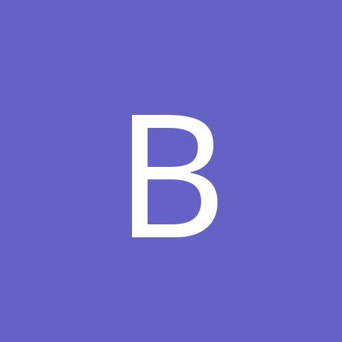 BNASTY89