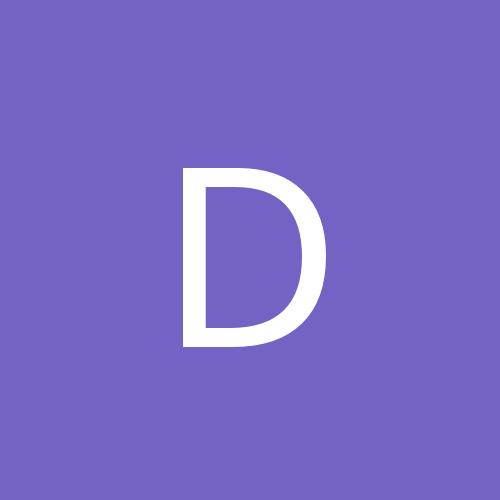 DjMase31