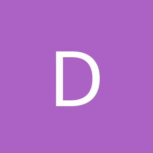 Drain-O
