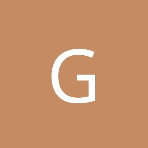 GlightPoward