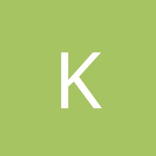 KingMagic1798
