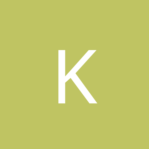 Kobe Boricua
