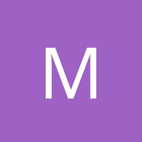 MoMagic1