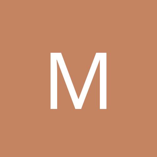 MoBetaMagic21
