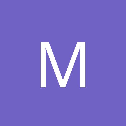 marfshoe