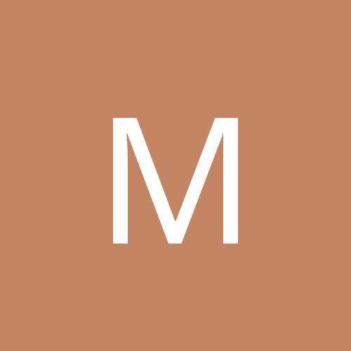 michelle7