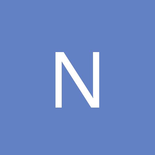 NotByChoice