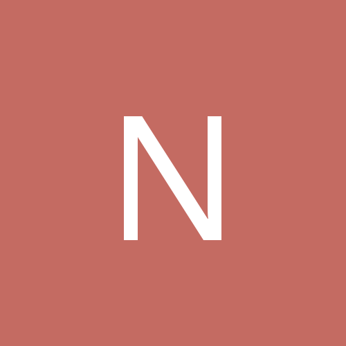 NSBMagic