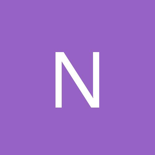 neohh