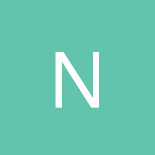 Nyce_1