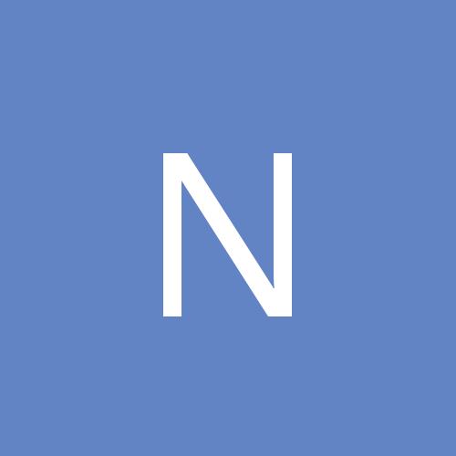 noypi_magic