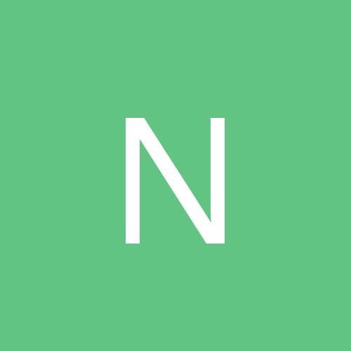 Nobama