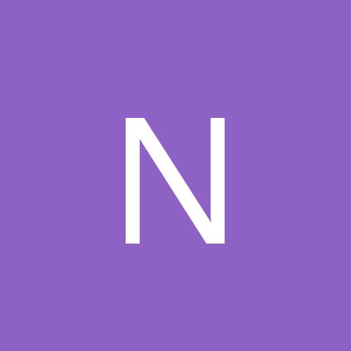 Natmayo