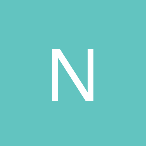 nickSFCB