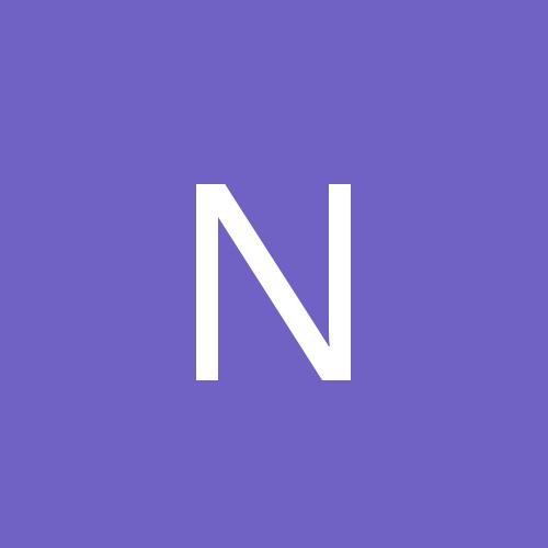 Netrunner2k2