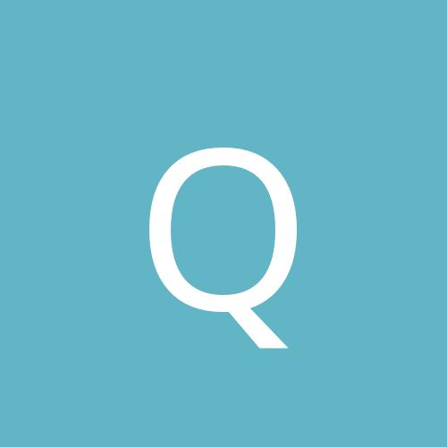 quaddoc54