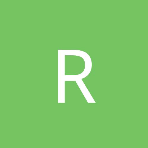 Randyc87
