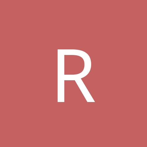 rob5791