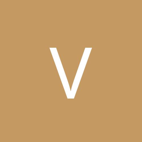 VCdaCarter
