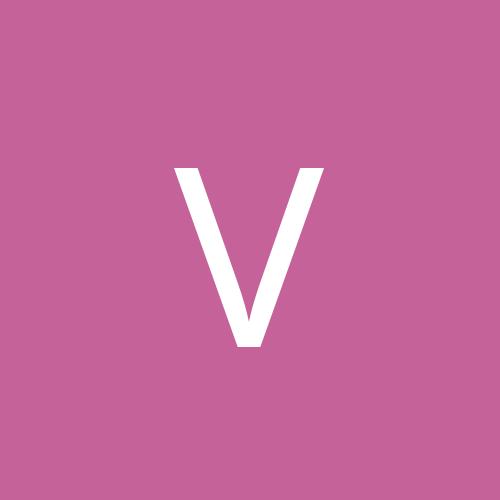 VinceCarter4life