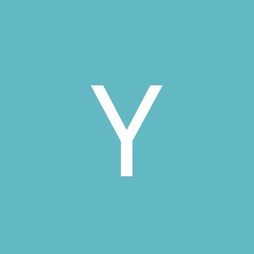 YoshiMon