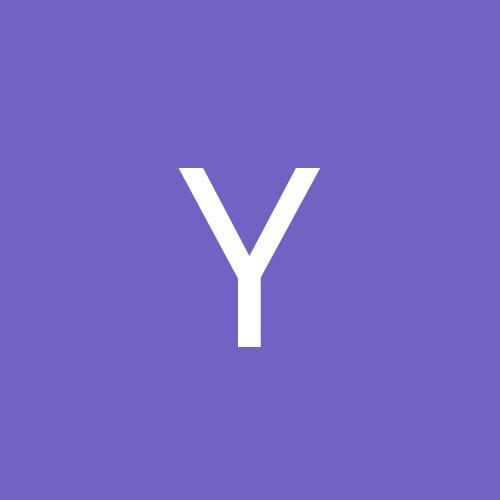 Y-Studios