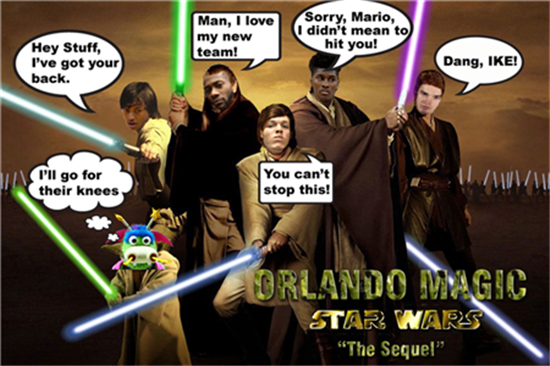 orlando magic star wars_the sequel 550 x 366.png