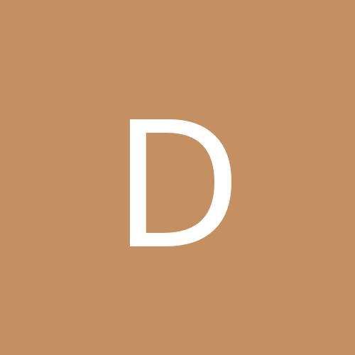 doumeyer