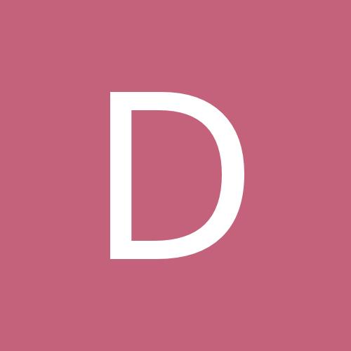 DanA_TBDP