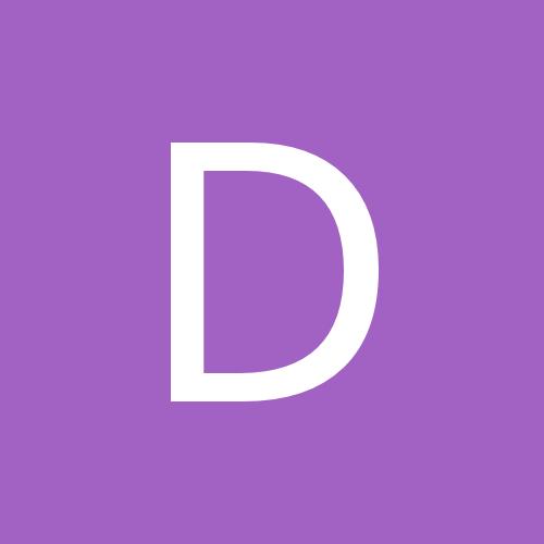 dougello7