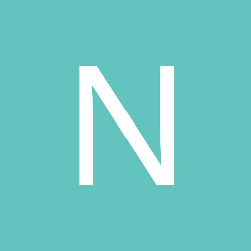 nanoana