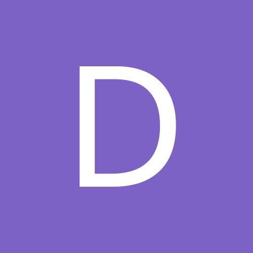 Demarcushiz