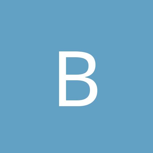 bigtripp71