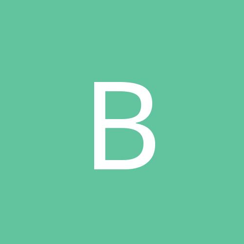 bucsfan581