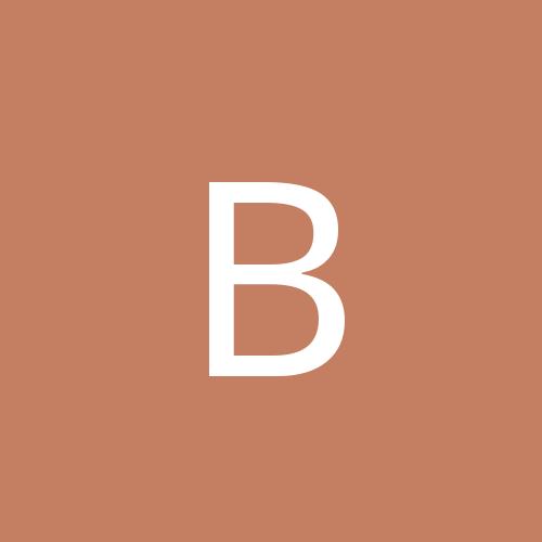 bhnole