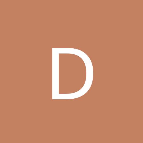 Darthmagic