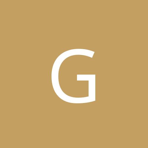 gobucsmagic