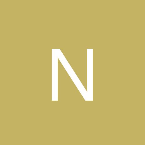 NittanyBuc