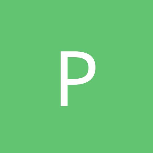 PSPUMD
