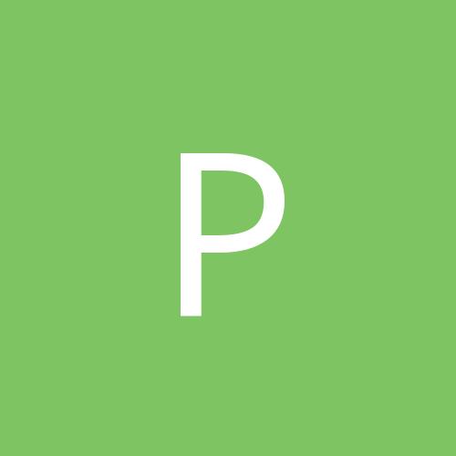 PNuT1423