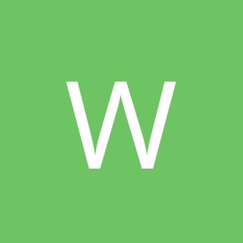 WeGoinToDaTop
