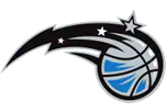 TrueBlueNation.com - The Official Orlando Magic Fan Community!